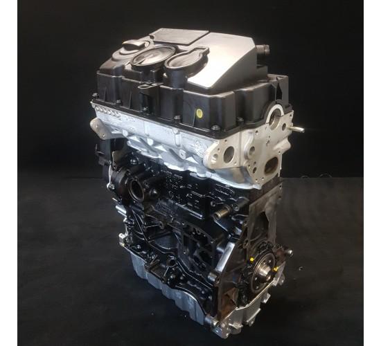 vw transporter t5 brs 1 9 tdi motor berholt 75kw 102ps 1. Black Bedroom Furniture Sets. Home Design Ideas